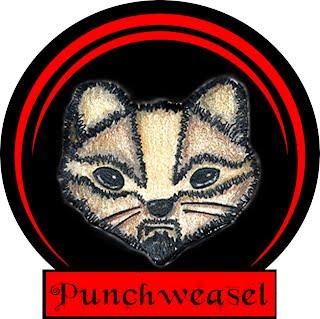 http://www.punchweasel.com/