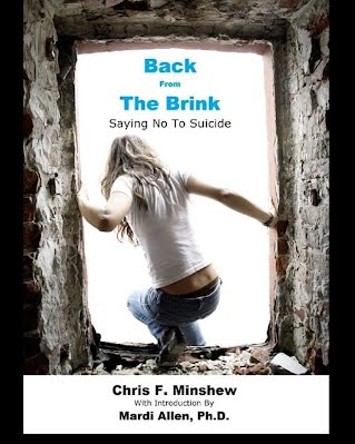 http://www.amazon.com/Back-From-Brink-Saying-Suicide/dp/1941644635